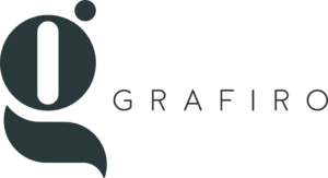 Grafiro-Logo